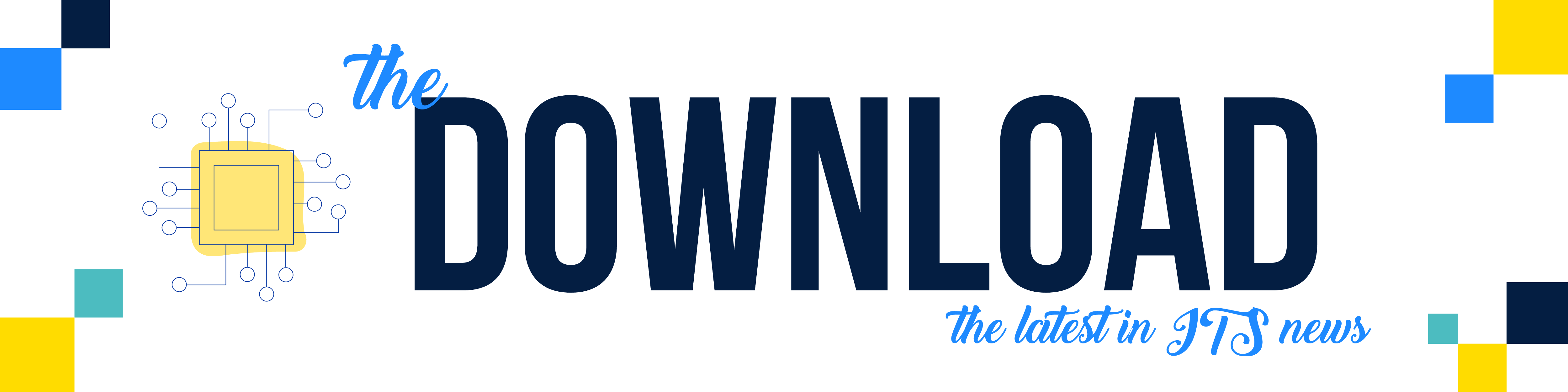 The Download