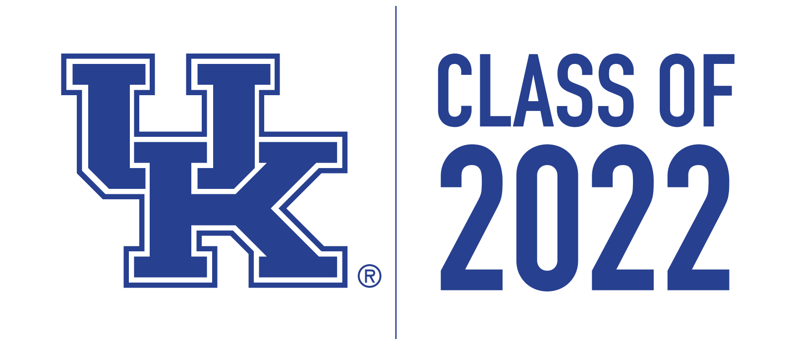UK | Class of 2022
